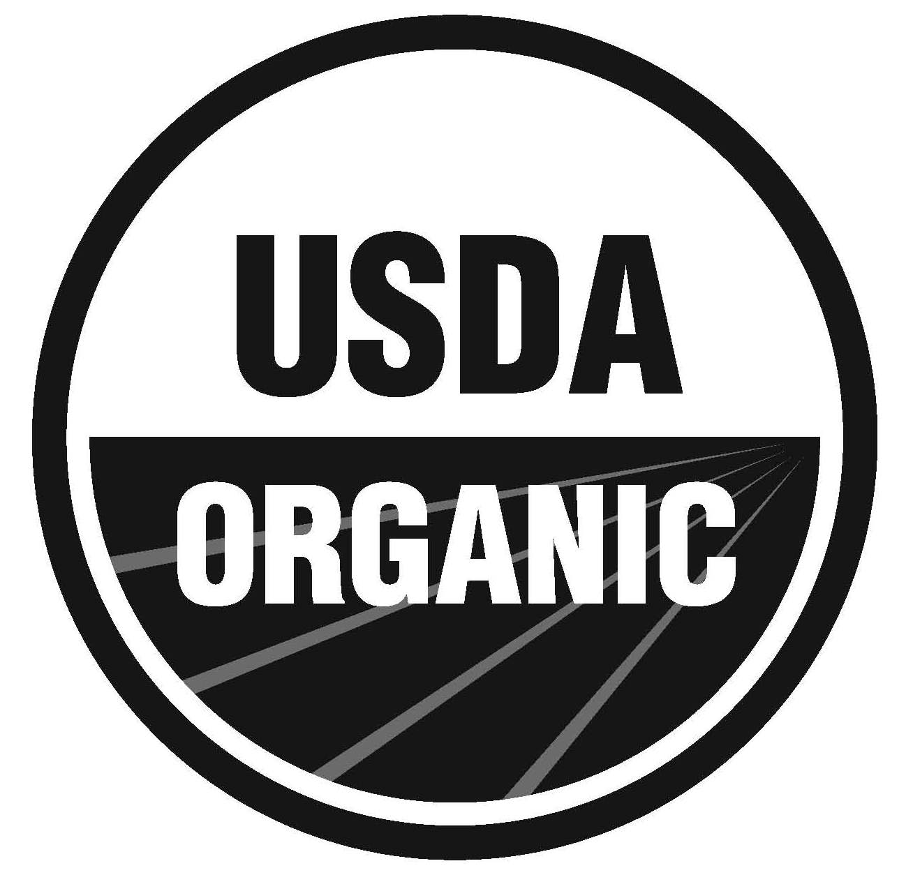 USDA-seal_BxW
